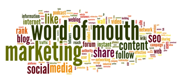social-media-word-of-mouth-marketing-credit-union.jpg