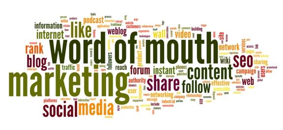social-media-word-of-mouth-marketing-credit-union.jpg