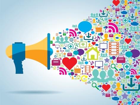 Tips-For-Improving-Brand-Awareness-On-Social-Media.jpg