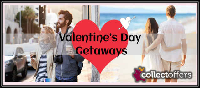 Switzerland Valentine Weekend Getaways! Perfect To Spend Precious Time With Your Love!