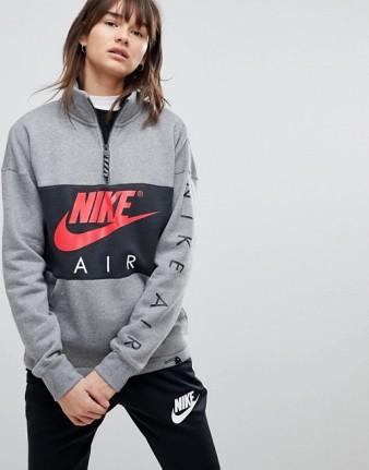 Nike voucher codes