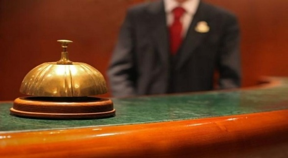 Hotels.com Coupon Codes