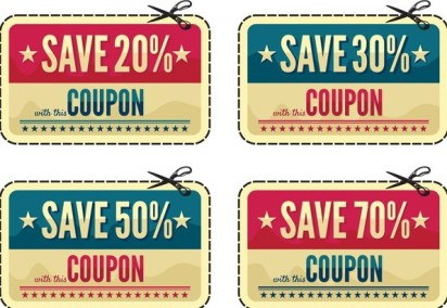 Namshi Coupon Codes
