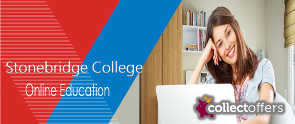 Stonebridge College Voucher Codes