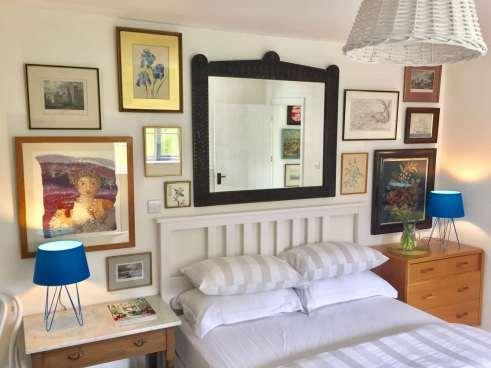 Manor cottages voucher codes