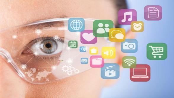 smart-glasses-136421416097303901-170921094948