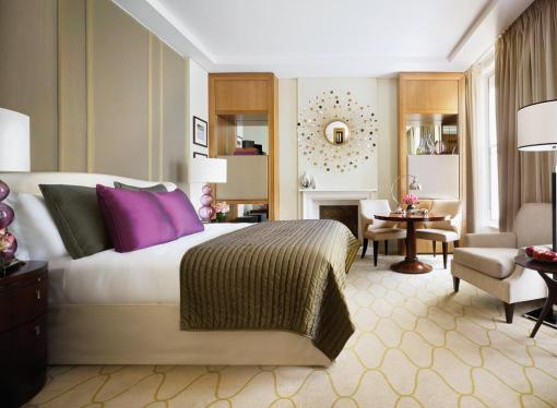 Corinthia hotels voucher codes