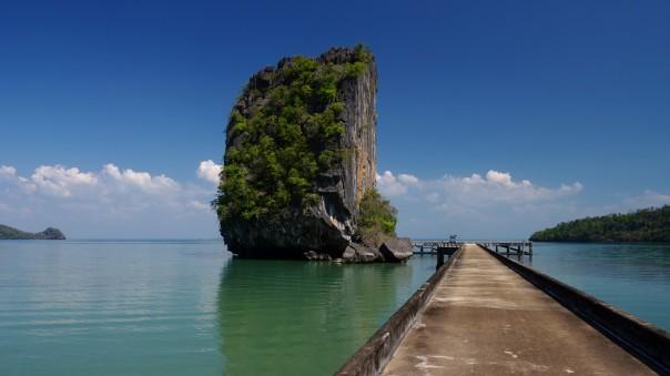 Hotels.com Thailand