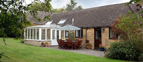 Manor Cottages discount
