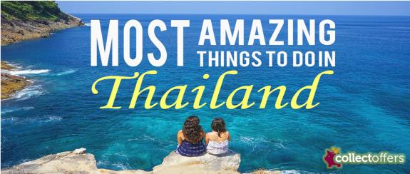 hotels.com promo codes thailand