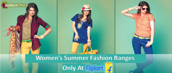 Flipkart Coupon Codes