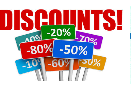 TRIVAGO Discount Codes