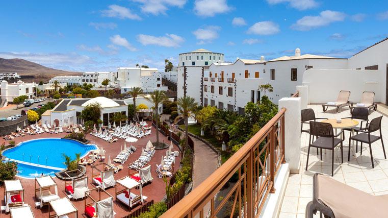 Dream Place Hotels voucher codes