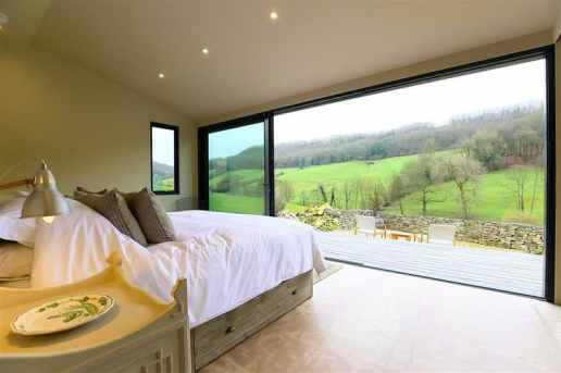 manor cottages voucher codes
