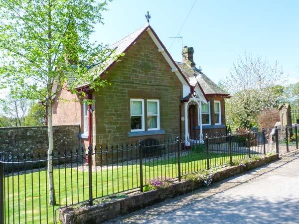Sykes Cottage Voucher Codes