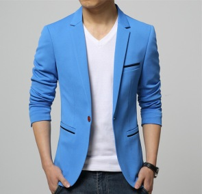2018-New-Mens-suits-Floral-Blazer-Designs-Blazers-Slim-Fit-Suit-Blue-gray-Jacket-Men-Wedding.jpg_640x640
