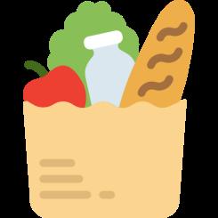 760099_food_512x512
