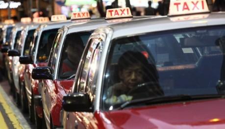 8000-taxi-mt-net