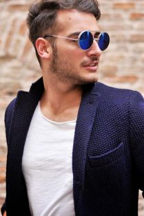 9c1d0dd03321e2a05c4ff09bfe3ebda7--italy-fashion-mens-fashion
