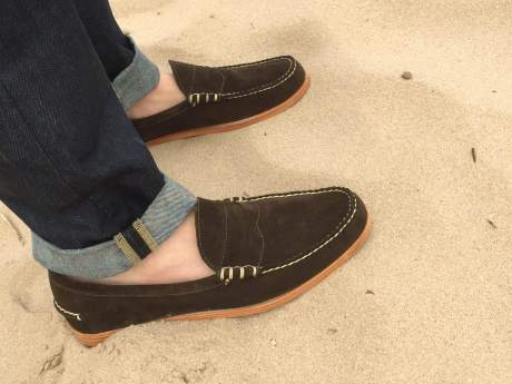 A-great-driving-moc-from-Allen-Edmonds