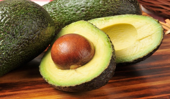 eat-avocado-seed