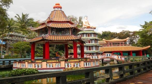 Haw-Par-Villa-Theme-Park-Singapore