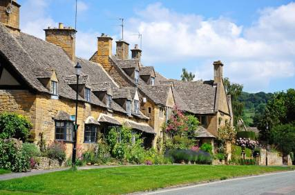 manor-cottages-holiday-in-the-cotswolds-4