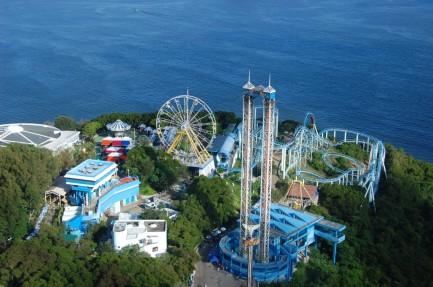 OceanPark_Entertainment_HongKong_TheMiraHotelHongKong1-1024x680