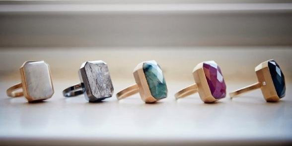 Ringly-Rings (2)