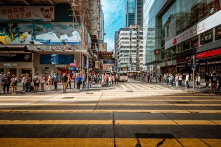 shutterstock_518634937-tsim-sha-tsui-hong-kong