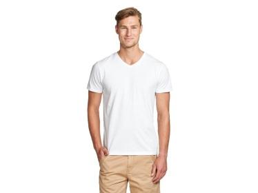 v-neck-t-shirts-