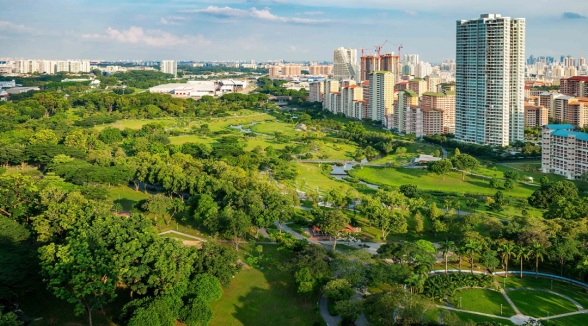 web_Singapore_Bishan-Park_C-Dreiseitl_17087