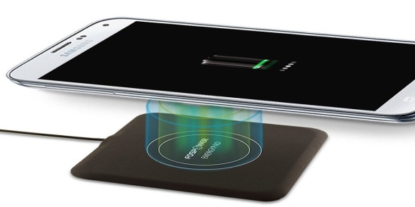 FosPower-Qi-Wireless-Charging-Pad-03