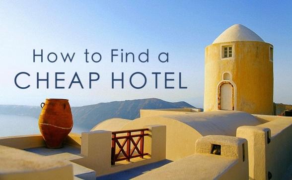 Kode Voucher Hotels.com