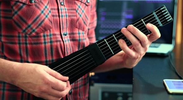 jamstik-smart-guitar