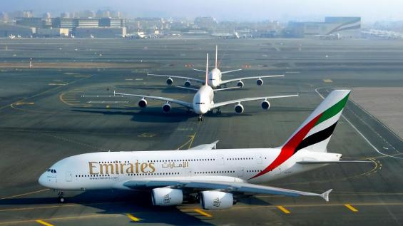Emirates Coupon Codes