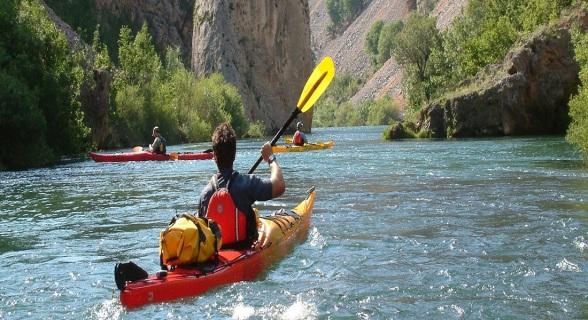 Kayak-Discovery-adventure-trip-Zrmanja-header-1 (1)