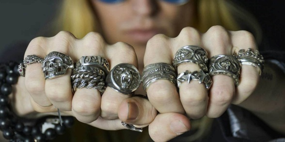 new-unique-mens-rings-for-2017