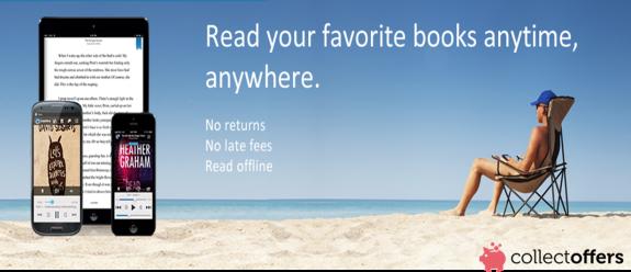 booktopia discount codes
