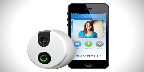 SkyBell-Wi-Fi-Video-Doorbell-Version-2