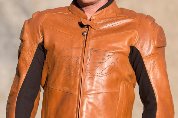 sport-leather