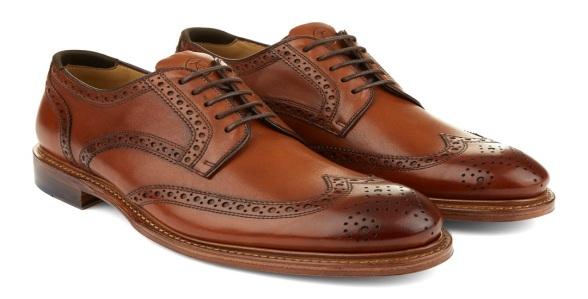 The-Brogue