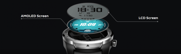 tichwatch-pro-layered-display.png