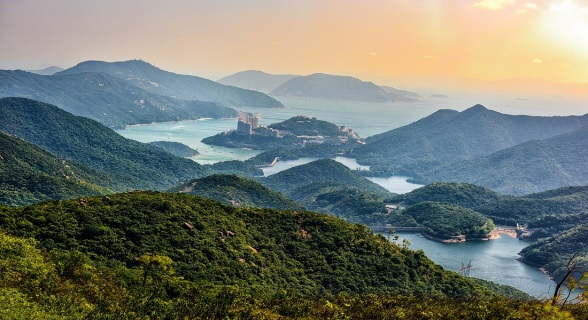 Hong_Kong_China_Scenery_508899_3840x2400