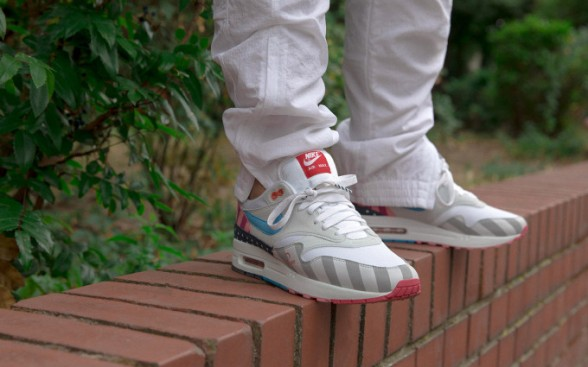 parra-nike-interview-5-680x425