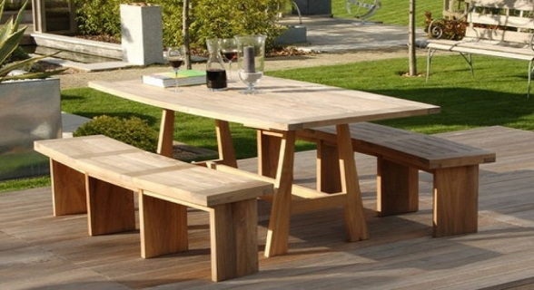Solid Wood Outdoor Furniture Wooden Bench Outdoor Furniture Wooden Bench Outdoor Furniture Benches