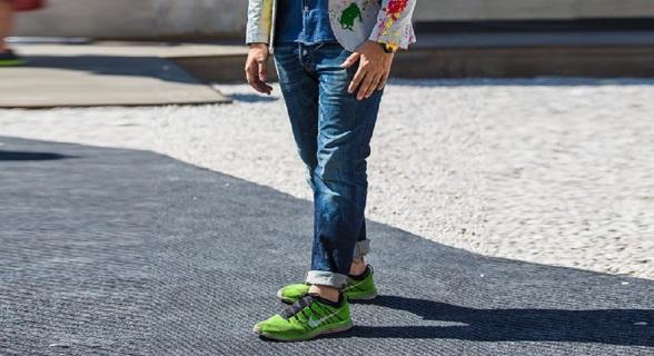 Acid-Wash-Jeans-1