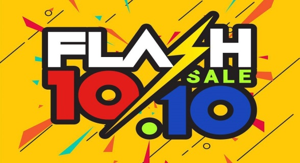 Flashsale1010.jpg