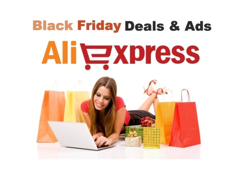 AliExpress Promo Codes
