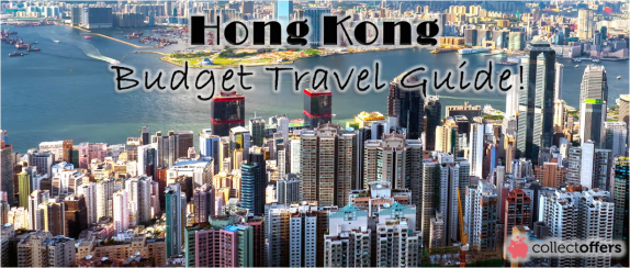 Qatar Airways hk Promo Code